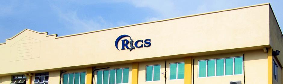 RICS Sdn. Bhd.